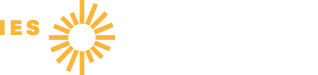 IES - Institute of Education Sciences